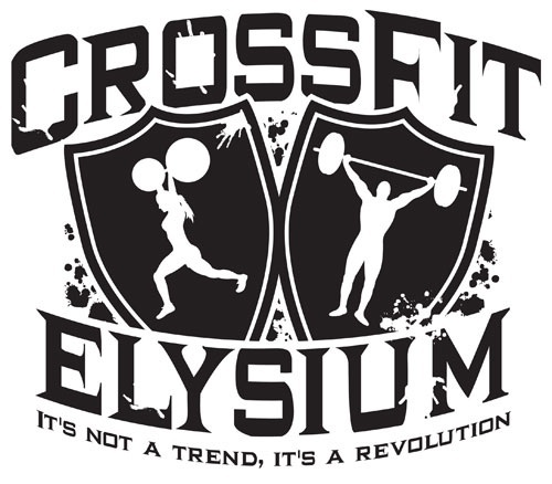 CF_Elysium_logo_web