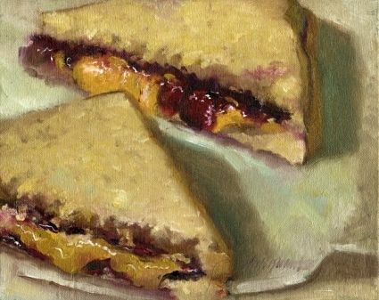 Peanut_butter___jelly_sandwich__5_325b37d82d39668c9be571f2be2080ac